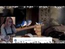 [Реальность] GTFOBAE СМОТРИТ АЗАЗН КРИТ Правильный смысл [Белоснежка] (Azazin Kreet) 18