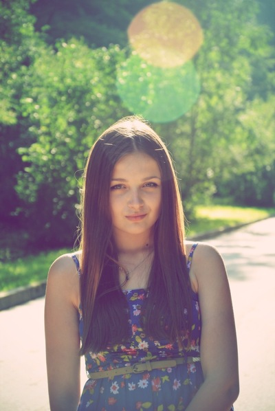 Diana Matkivska, 14 марта , Львов, id96434602