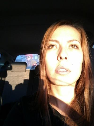 Соня Байдамшина, Ростов-на-Дону, id27659731