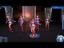 | Nurien MStar TH | Psy - Gentleman | Classic Advanced | EpicFail Heroes ♥ |