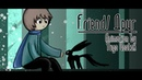 Friend (Друг) Animation by Yugo Vostok