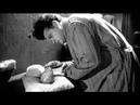Eraserhead 1977 Movie - Jack Nance Charlotte Stewart