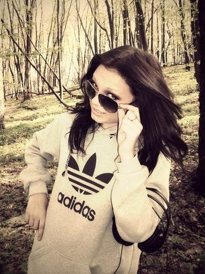 Татьяна Рябая, 26 апреля , Херсон, id197700193