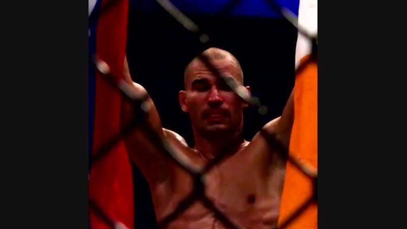 UFCMoncton Michael Johnson vs Artem Lobov