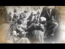 Загадки русской истории 5. XVI век Трагедия династии