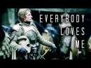 Jaime Lannister - Everybody Loves Me (SYTYCV)