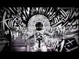 Akute - My Calujem Sonca (fanfic video)