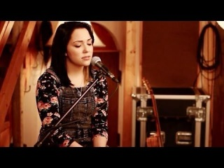 Wake Me Up - Avicii feat. Aloe Blacc (Boyce Avenue feat. Jennel Garcia cover) on iTunes & Spotify