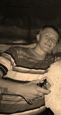 Дмитрий Севостьянов, 8 февраля 1990, Санкт-Петербург, id86687208