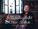 ♥♥♥ 1/11 Božena Němcová....Babička přijíždí na Staré Bělidlo ♥♥♥