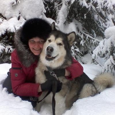 Оля Большухина, 2 ноября , Ревда, id35708899