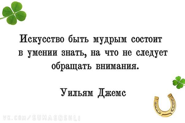 http://cs543100.vk.me/v543100852/feb5/t2bdqrTgsiQ.jpg