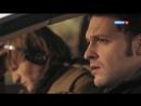 Лекарство для бабушки 1 серия (сериал, 2011) Мелодрама «Лекарство для бабушки» с 00_23_36-00_24_50