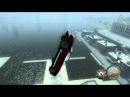 Mafia 2 - Полет из тоннеля 1