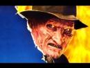 Кошмар на улице Вязов 2: Месть Фредди (1985) / A Nightmare on Elm Street 2: Freddy's Revenge
