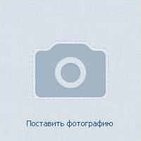 Ск Ив, Смоленск, id165407194