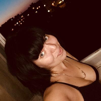 Валентина Яковенко