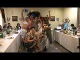 12 2012 Веселый свадебный трейлер 2 . Брянск