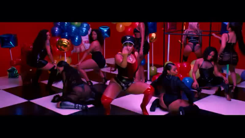 """Megan Thee Stallion 