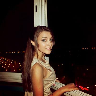 Arinochka Lapochka, 21 июня , Санкт-Петербург, id31957839