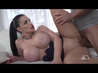 Aletta Ocean - A Hot Surprise порно porno