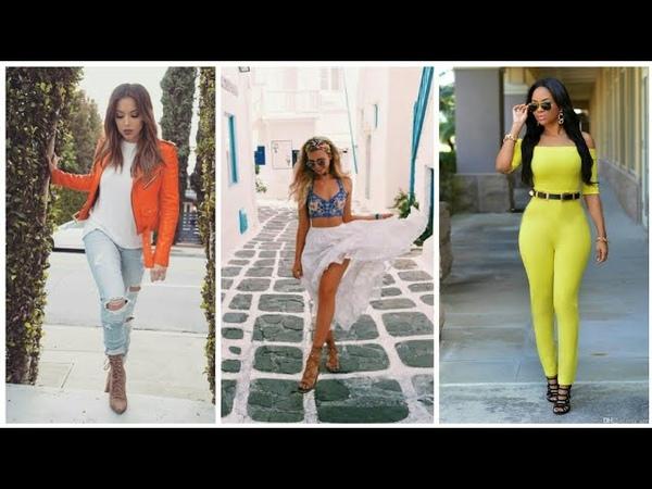 Outfits tumblr 👗👠 Las mejores combinaciones juveniles 2018/2019