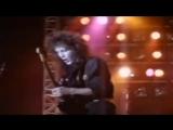 ACCEPT - 1985 Live in Japan - FULL CONCERT