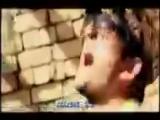 Bojalar guruhi va Sirojiddin