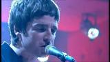 Noel Gallagher&amp Ian Brown - Keep What Ya Got (Live Jonathan Ross Show 2004)