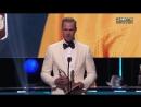 Pekka Rinne wins Vezina Trophy