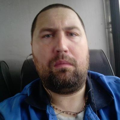 Олег Кононов, 21 января 1975, Стерлитамак, id226923137
