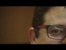 Hola Soy Germán habla en Informe Especial TVN