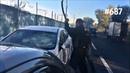 ☭★Подборка Аварий и ДТП/от 21.09.2018/Russia Car Crash Compilation/687/September2018/дтпавария