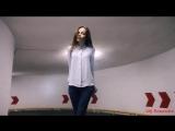 Kenny Rogers - Lady ( Tony Igy Remix )