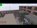 Berjo 264 Block Slide hns etheral