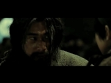 Su (Wenzhuo Zhao) против Американских бойцов - Su (Wenzhuo Zhao) vs American fighters