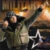 MILITARY & SPORT (Одежда в стиле милитари)