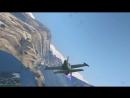 [Ensel PlayGames] GTA 5: ВОЕННЫЕ СКИНУЛИ ЯДЕРНУЮ БОМБУ НА ЛОС САНТОС! КОНЕЦ СВЕТА В ГТА 5 РЕАЛЬНАЯ ЖИЗНЬ В ГТА 5