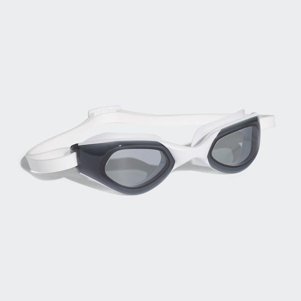 Очки для плавания Persistar Comfort Unmirrored
