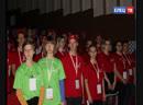 Лучшие и востребованные на рынке труда В Липецке открылся региональный чемпионат Молодые профессионалы