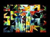 Eleanor McEvoy --the rain falls