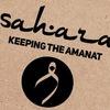 SAHARA - Одежда для мусульманок