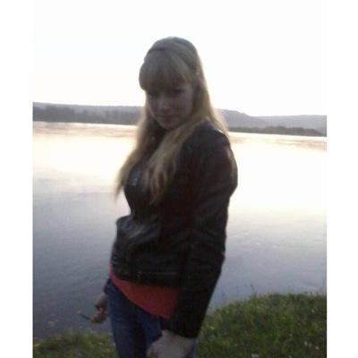 Наина Григориади, 21 февраля , Якутск, id124422422