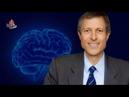 Как защитить мозг от нейродегенеративных заболеваний Доктор Нил Барнард