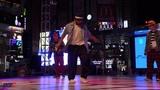 GREEN TECK vs CHANYWEST POP SOLO TOP8 @ 2018 BBIC World Finals Day-1 LB-PIX x STAYORIGINALS Danceproject.info