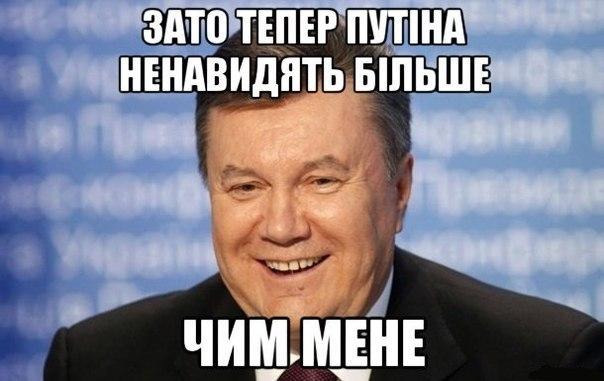 Минские договоренности не стоят и бумаги, на которой напечатаны, - Gazeta Wyborcza - Цензор.НЕТ 8561