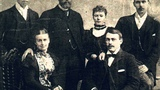 Thomas Andrews - Titanic's Designer- The Man who Designed the Titanic