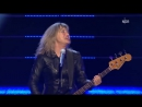 Suzi Quatro 2012 if you can´t give me love she´s in love with