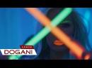 DJOGANI E R R O R Official video 4K Lyrics