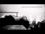 Santerna Feat. Marcie-Around Again (Album Version)